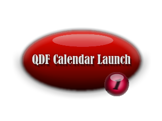 *Video:qdf calendar launch