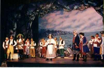 1996-the-pirates-of-penzance-01.jpg