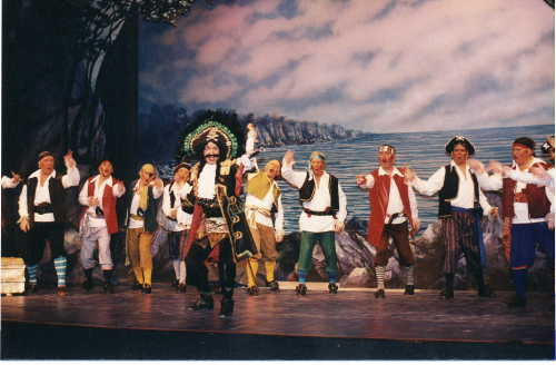 1996-the-pirates-of-penzance-02.jpg
