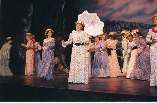 1996-the-pirates-of-penzance-03.jpg