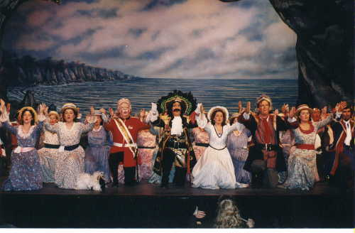 1996-the-pirates-of-penzance-04.jpg