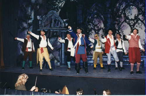 1996-the-pirates-of-penzance-06.jpg