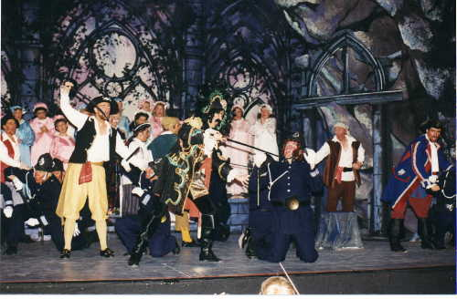 1996-the-pirates-of-penzance-07.jpg