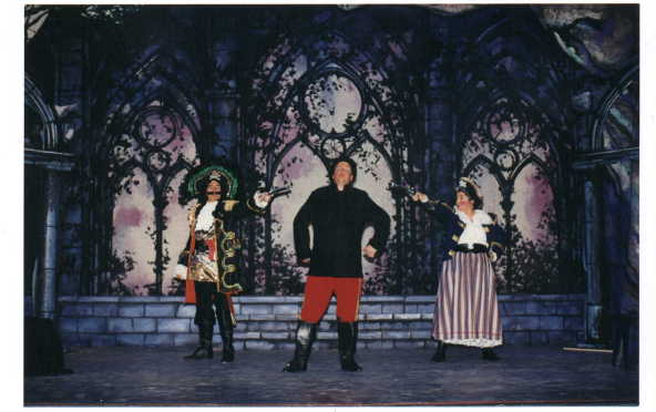 1996-the-pirates-of-penzance-12.jpg