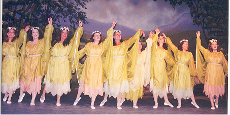 2000-iolanthe-fairies.jpg