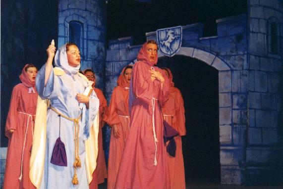2001-princess-ida-jhlz.jpg