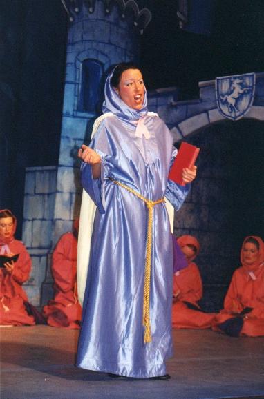 2001-princess-ida-tb.jpg