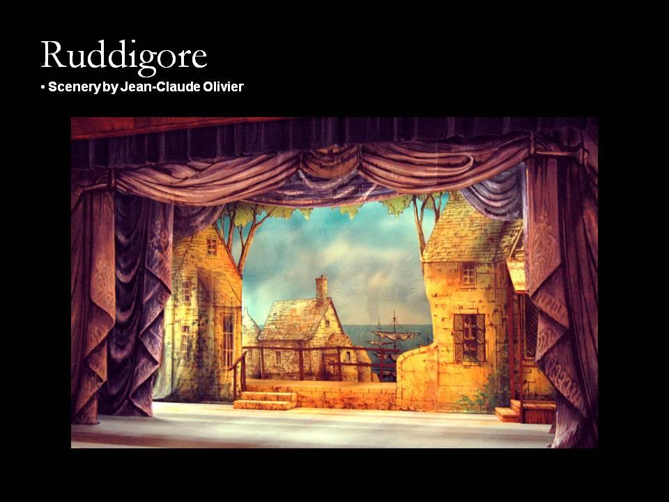 2008-ruddigore-01.jpg