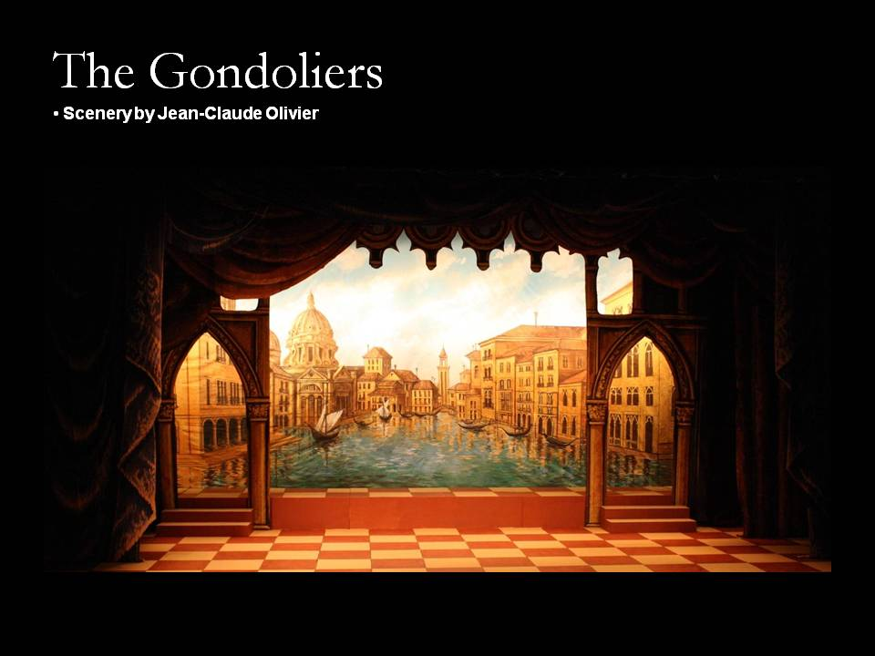 2009-the-gondoliers-01.jpg