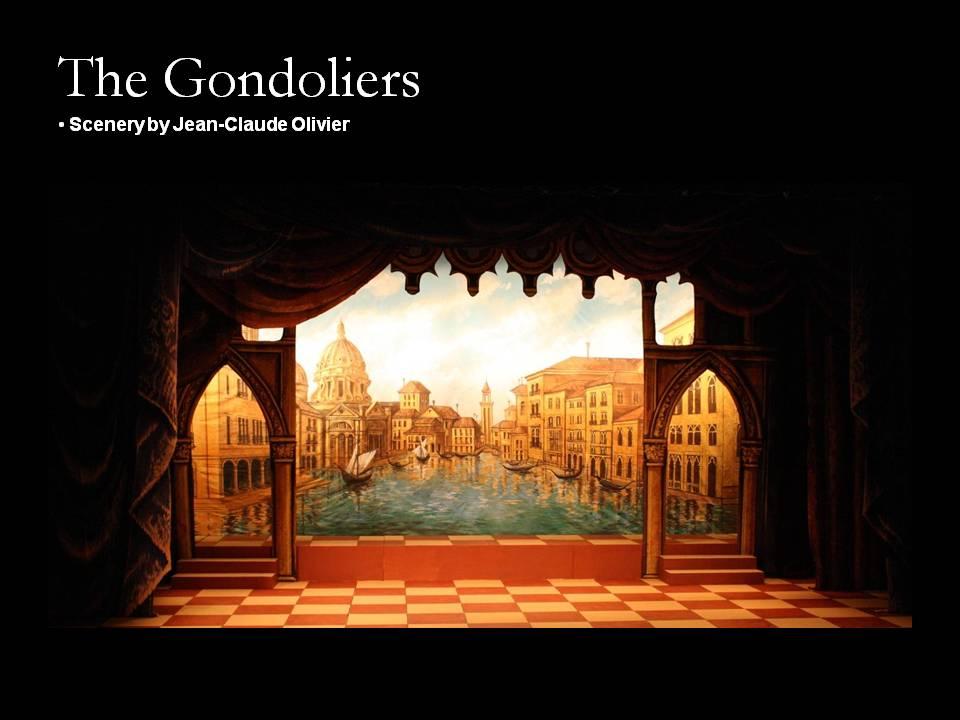 2009-the-gondoliers-01.jpg