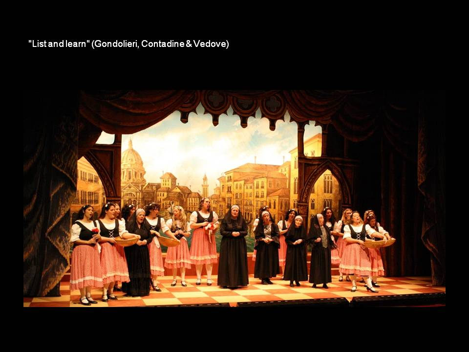 2009-the-gondoliers-02.jpg