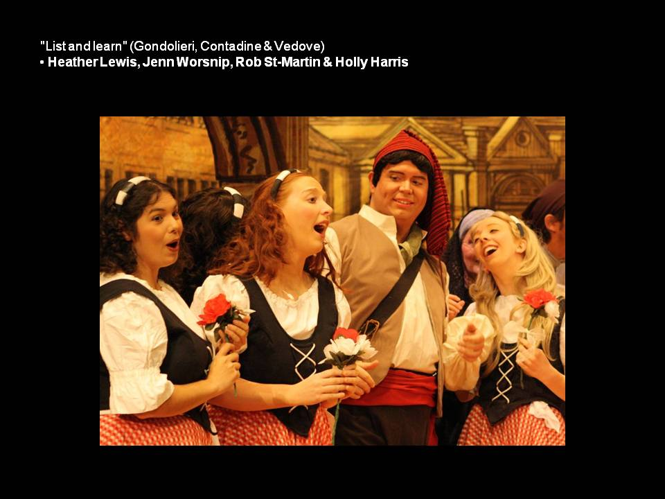 2009-the-gondoliers-04.jpg