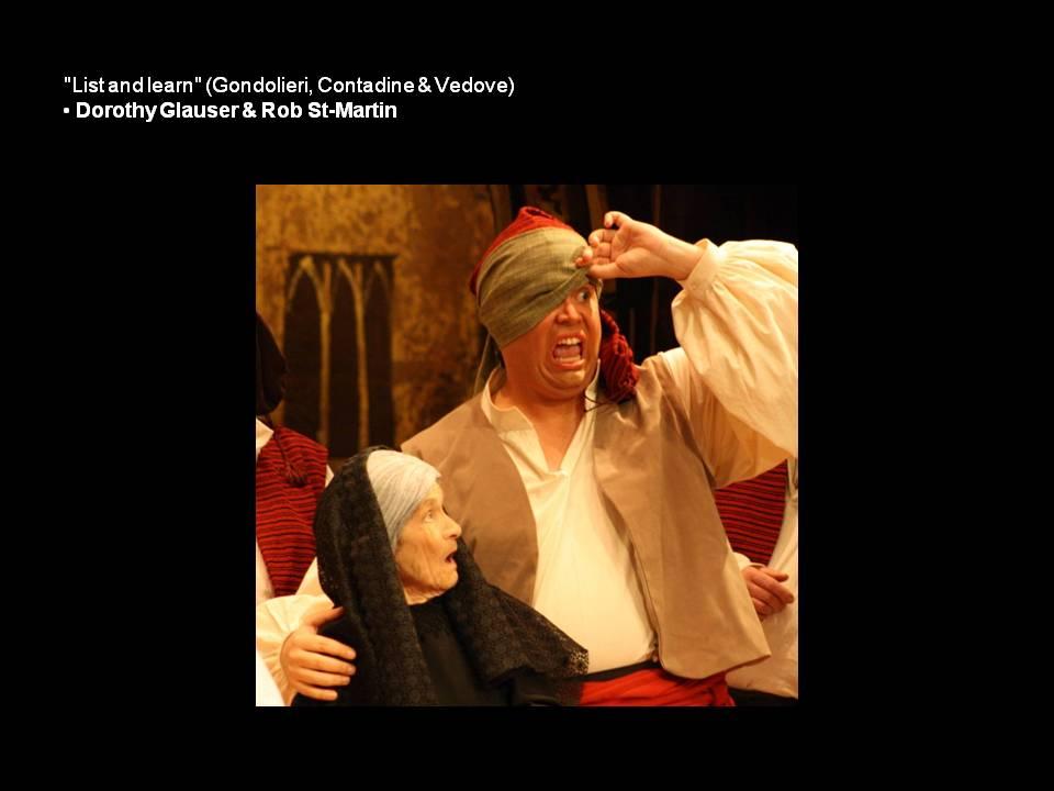 2009-the-gondoliers-05.jpg