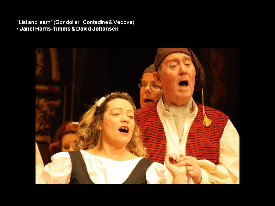 2009-the-gondoliers-06.jpg