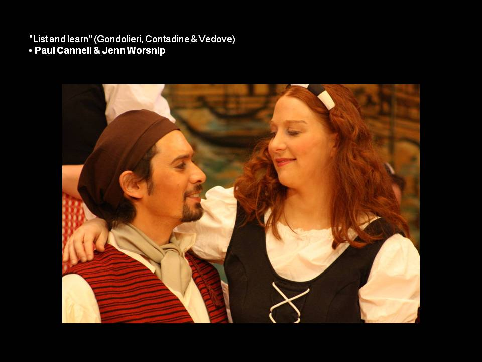 2009-the-gondoliers-07.jpg