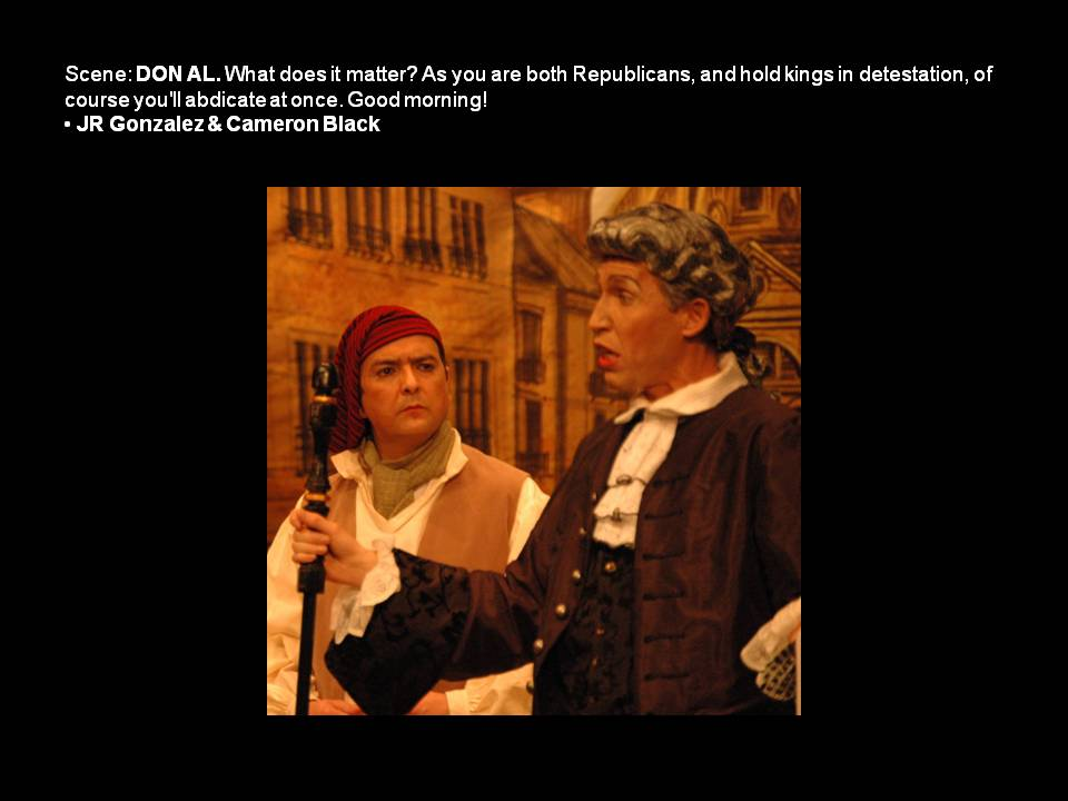 2009-the-gondoliers-17.jpg