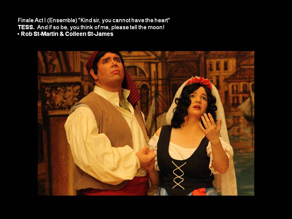 2009-the-gondoliers-18.jpg