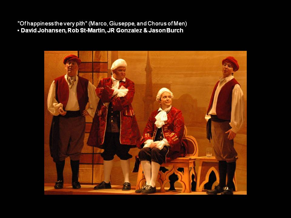 2009-the-gondoliers-22.jpg