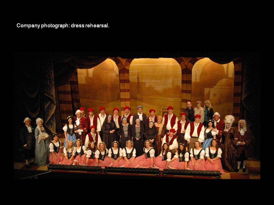2009-the-gondoliers-36.jpg