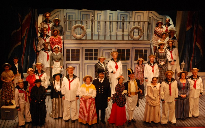 HMS_Pinafore_30_cast photo_800x500.JPG
