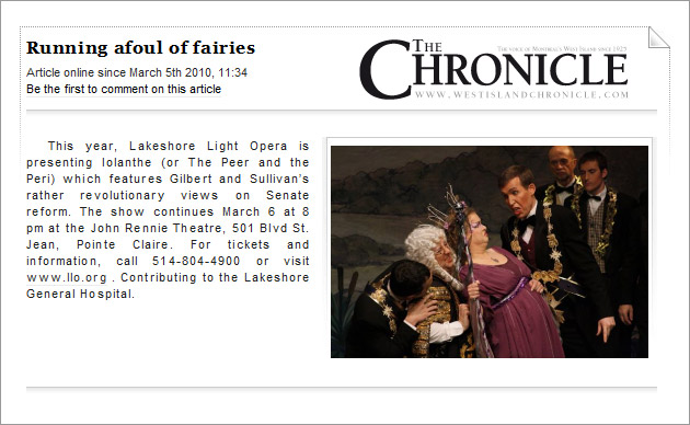 The-Chronicle-2010-03-05.jpg