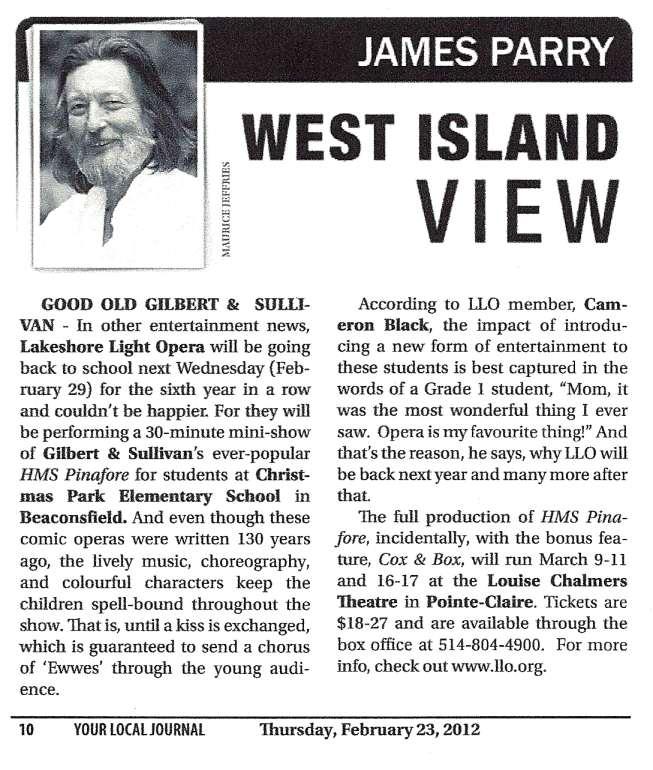 WI-View-2012-02-23.jpg