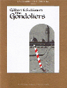 1978 The Gondoliers