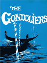 1994 The Gondoliers