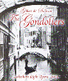 2002 The Gondoliers