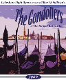 2009 The Gondoliers