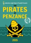 2015 The Pirates of Penzance