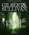 2020 Iolanthe